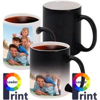 Магическая печать на чашках Днепр