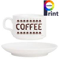 кофе чашка принт днепр